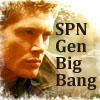 spn_gen_bigbang