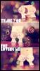 eich_jul userpic