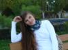 elena_volenna userpic