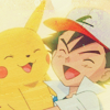Pokemon Friendship