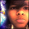 befaunt_gillz userpic