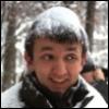 satanaehl userpic