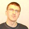rc_d userpic