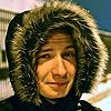gr1fel userpic