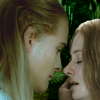 dramione_married