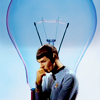 quoth_the_girl: Spock thinking