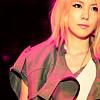 koats: G-Dragon ► smile