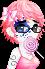 pinkish_solia userpic