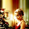 Buffy christmas cheer