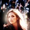 Buffy innocent