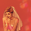 """Season 8 - Buffy """"Only totally!"""""""