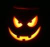 petr_petrunin userpic