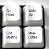 Kiley: work keys