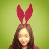 giiselle userpic