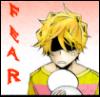 evilisdaily: fear