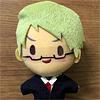 salaryman!