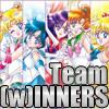 SML - Team Winners