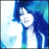 koishinigami userpic