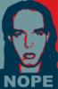 aleatar userpic