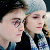 Sunny: HP winter