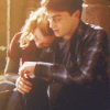 Sunny: HP closer