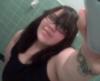 me myself glasses