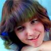 c0nsi userpic