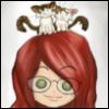 lak_attack userpic