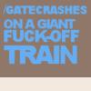 WHOO GATECRASH