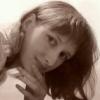 1ver1an1 userpic
