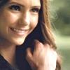 Diana: Vampire Diaries - Playful Kat