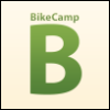 велосипед, сервис, сеть, bikecamp