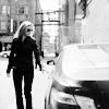 Nina: [v] erica sunglasses