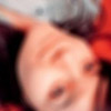 sofinebyme userpic