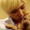 naine_99: ji