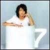 Yuu RyoHime