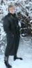 errtu_de_vir userpic