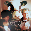 kaybon: FRIENDS [fringe]