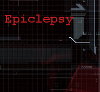 epiclepsy userpic