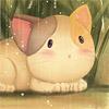 tishin_ka userpic