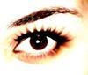 trisha_coldway userpic