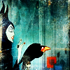 disney:: maleficent