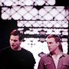 Matt&Becker-4x01
