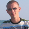 dmitrydestroyer userpic