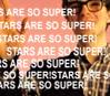 starsaresosuper userpic