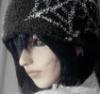 samarik_morgan userpic