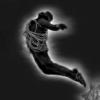 noir_jihaad userpic