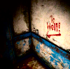 To Hell {SH2}