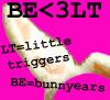 _littletriggers userpic