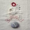 Fiona Watson  Give
